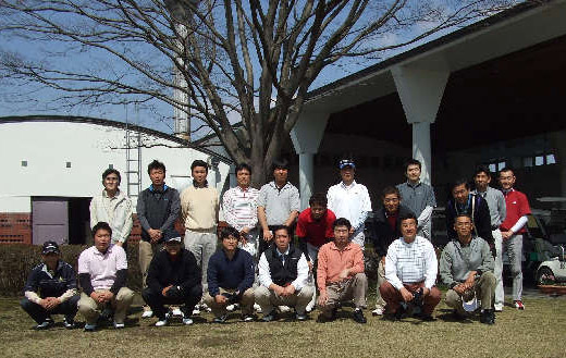 25-golf2008
